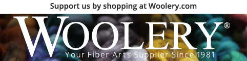 Support us by shopping at Woolery.com